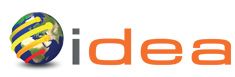 Idea Energy Surveys Ltd.